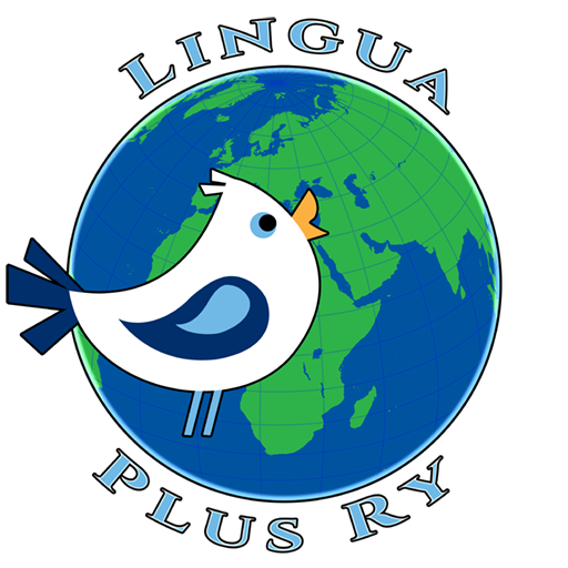 Lingua Plus Ry