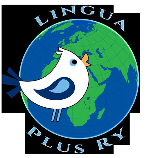 Lingua_Plus_Ry-512x512
