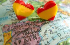 spanish_hearts