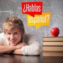 speaking_spanish