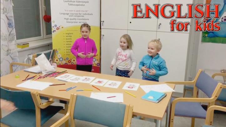 English_for_kids_thumbnail